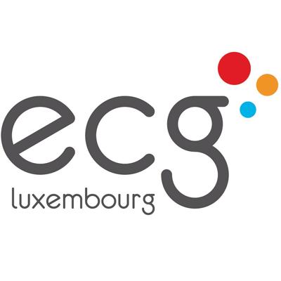 Logo Ecole de Commerce et de Gestion -