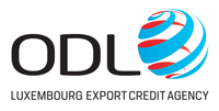 Logo ODL - Luxembourg Export Credit Agency