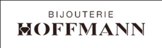 Logo Bijouterie Maryse Hoffmann by Sandy Streff