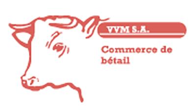 Logo VVM SA