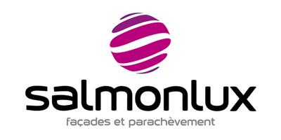 Logo Salmon-Lux (Anc. Meysembourg Lex)
