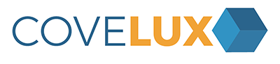 Logo Covelux Sàrl