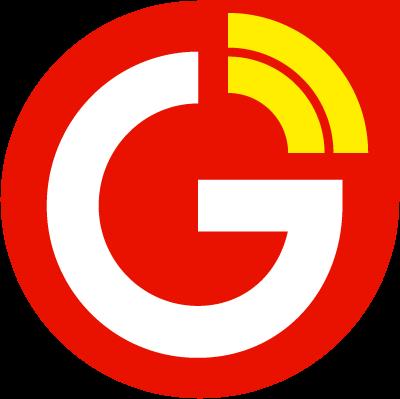 Logo Ginge-Kerr Luxembourg