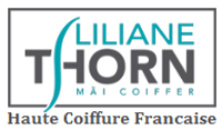 Logo Liliane Thorn