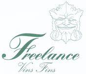 Logo Freelance (Vins Fins)