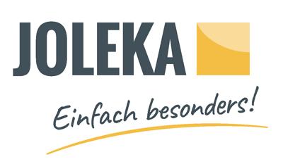 Logo Joleka