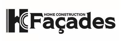 Logo Home Construction Sàrl