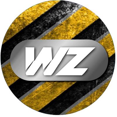 Logo Workzone Sàrl