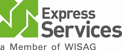 Express Services Sàrl