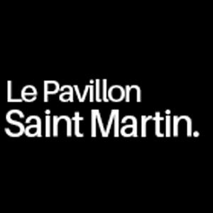Pavillon Saint Martin