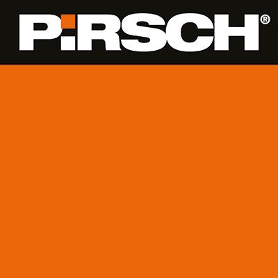 Garage Pirsch Sàrl