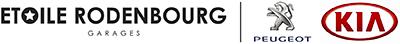 Peugeot CAR Avenue Leudelange / KIA CAR Avenue Leudelange