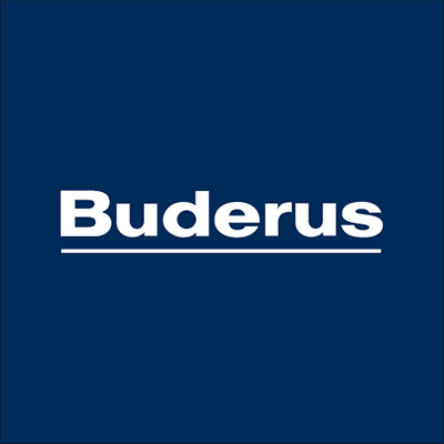 Buderus Luxembourg