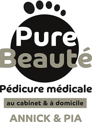 Institut de beauté Pure Beauté Pia