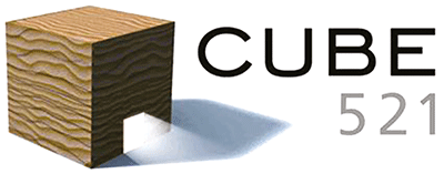 Cube 521