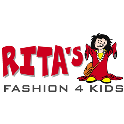 Rita's Fashion 4 Kid's