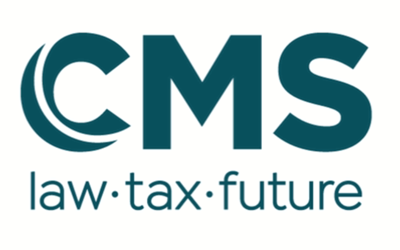 CMS Luxembourg