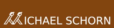 Schorn Michael ( Zimmerei und Bedachung)