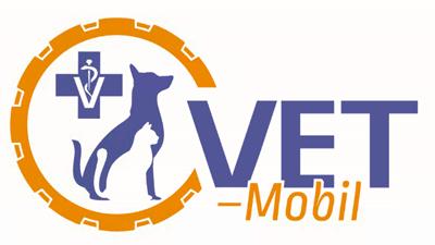 Cabinet vétérinaire VET-Mobil - Dr Susi Scholtes
