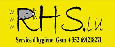 RHS - Hygiène Service