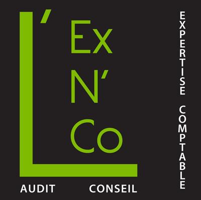 L'Ex N'Co Sarl