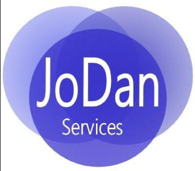 JoDan Services