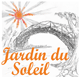 Jardin du Soleil
