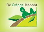 De Grénge Jeannot - Jeannot Lacour