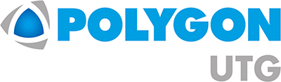 POLYGON UTG GmbH