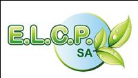 E.L.C.P (Entreprise Luxembourgeoise de Construction et de Peinture)