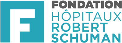 Fondation Hôpitaux Robert Schuman (Siège Social)