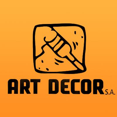 Art Decor SA