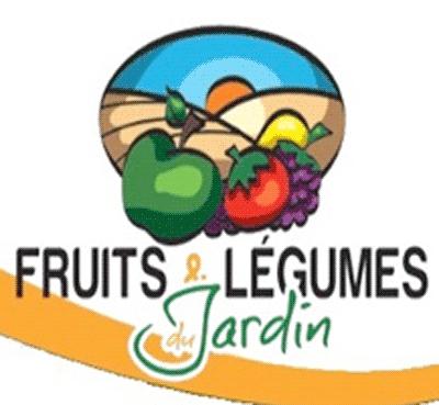 Fruits et Légumes du Jardin