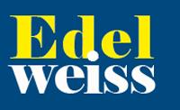 Textilreinigung Edelweiss