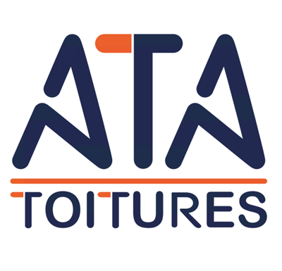 ATA-Alliance Toitures Artisanales Sàrl