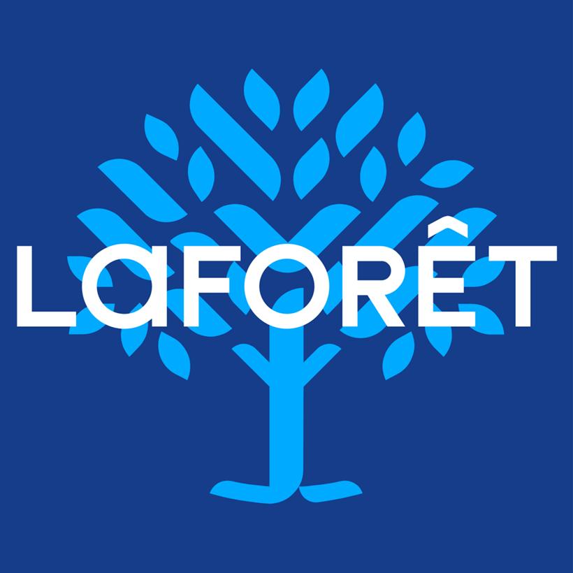 Laforêt City