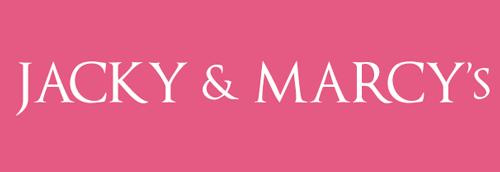 Jacky & Marcy's