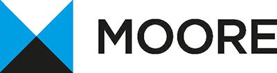 MOORE Audit S.A