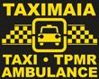 Taxi Maia