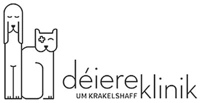 Clinique Vétérinaire - Déiereklinik Krakelshaff