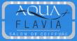 Salon AquaFlavia