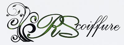 Salon de Coiffure RS Coiffure