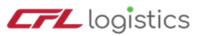 CFL logistics