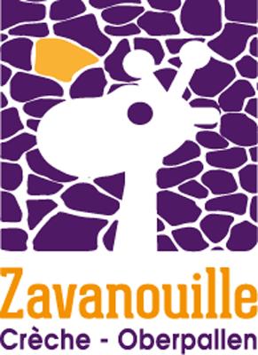 Zavanouille & Co