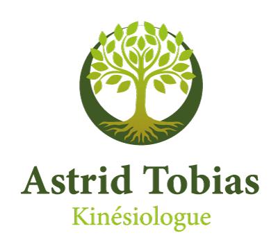 Tobias Astrid (Kinésiologue)