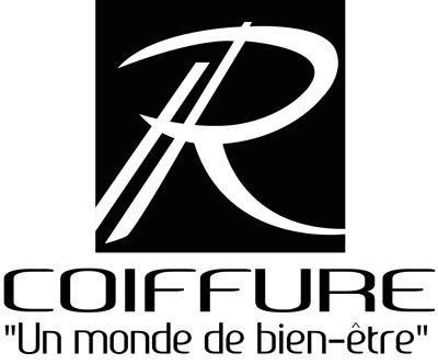 R Coiffure