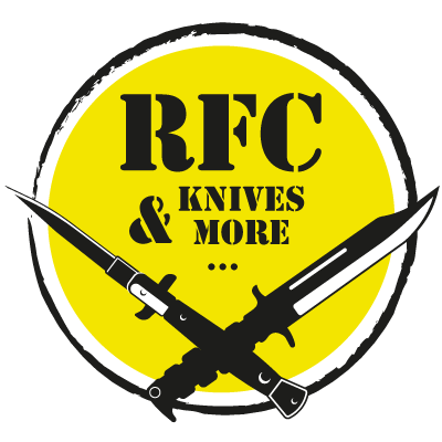"RFC Sàrl ""Knives & More"""