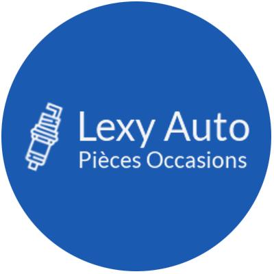 Lexy Auto