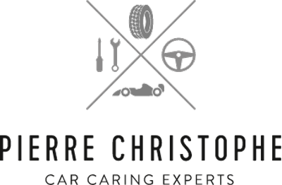 Pierre Christophe car caring