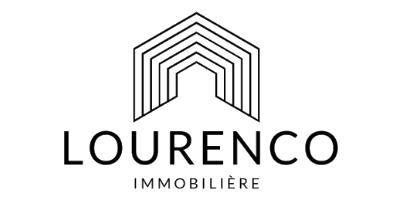 Lourenco Immobilière